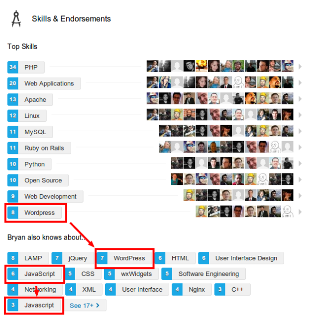 linkedin-endorsements-broken